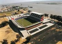 Estadio Nuevo Colombino Huelva