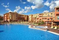 Hotel Barceló Punta Umbría