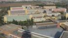 Instituto de la Grasa Universidad Pablo de Olavide