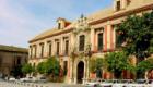 Palacio Arzobispal Restauración